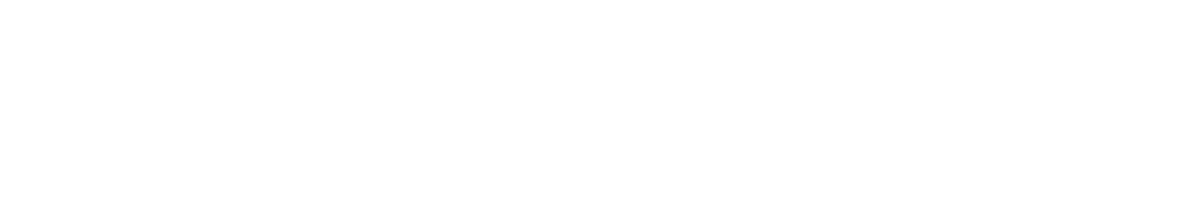 grundtvigsk-forum